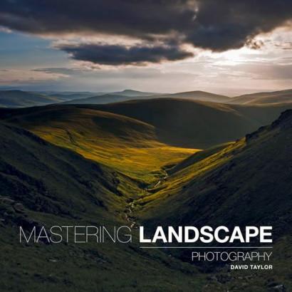 landscape_p00.jpg
