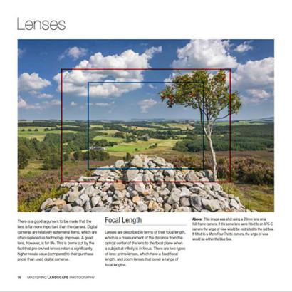 landscape_p01.jpg