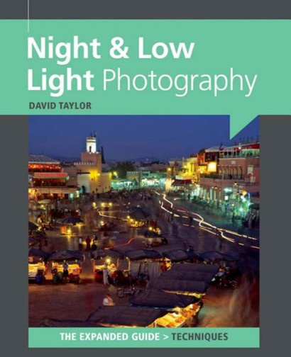 low-light-photography01.jpg