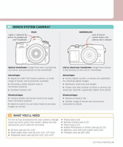 photography-course02.jpg
