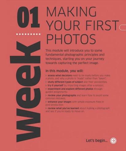 photography-course04.jpg