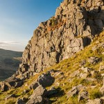 Housey Crags