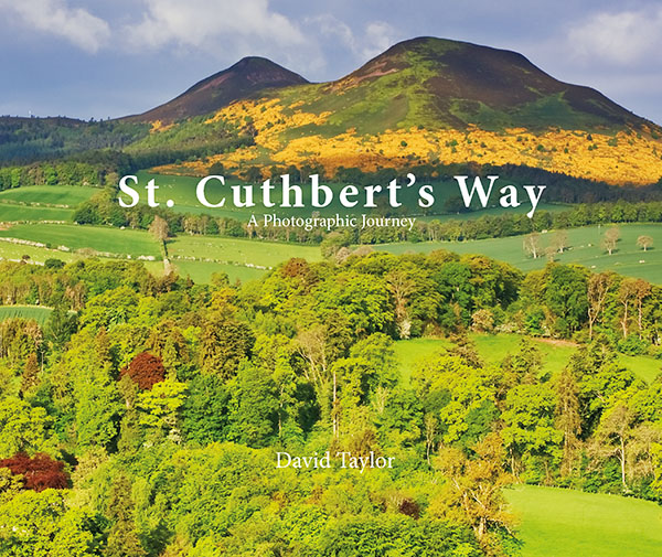 St. Cuthbert's Way