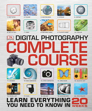 photography-course-cover.jpg