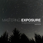 Mastering Exposure: The 10-stop ND filter