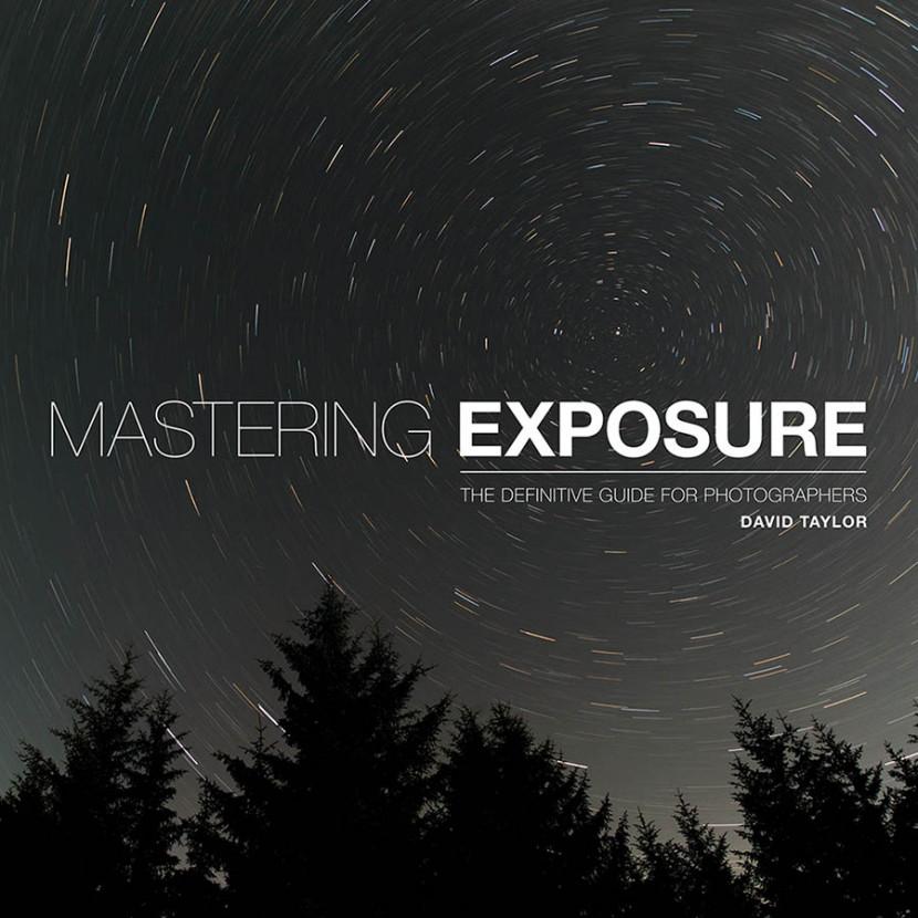 mastering_exposure
