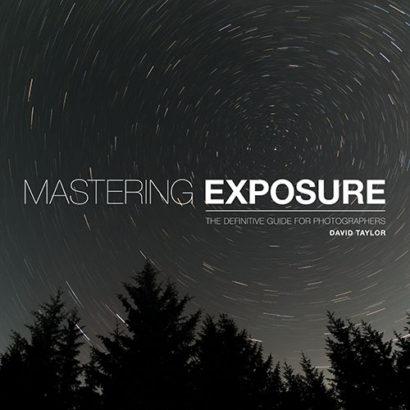 mastering-exposure.jpg