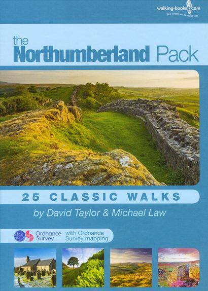 northumberland-walks01.jpg
