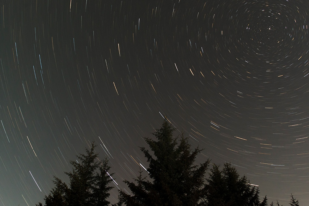 star-photography-workshop.jpg