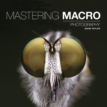 mastering-macro.jpg
