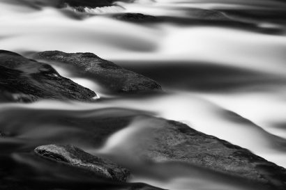 abstract-water.jpg