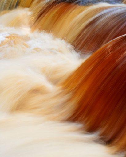 aysgarth-falls.jpg