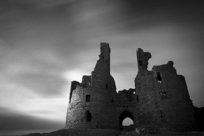 castle-walls.jpg