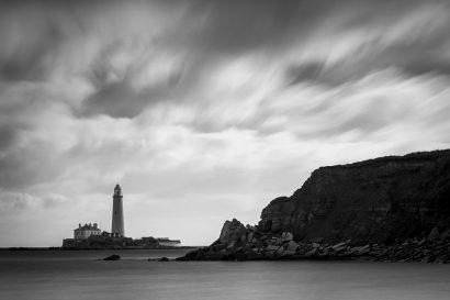 dark-lighthouse.jpg