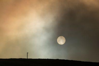 misty-moorland.jpg