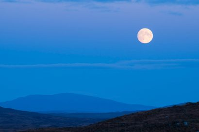 moonrise-rannoch.jpg