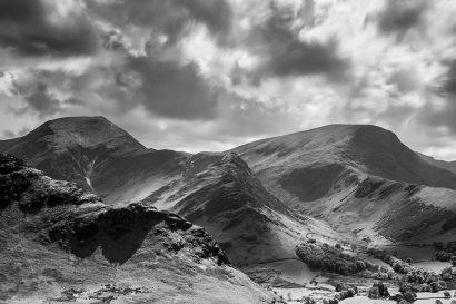 newlands-valley.jpg