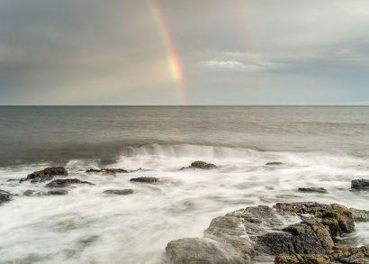 offshore-rainbow.jpg
