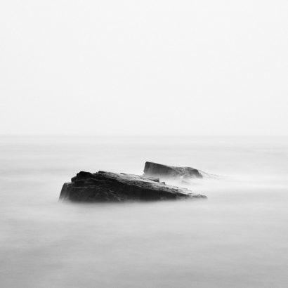 sea-washed-rocks.jpg