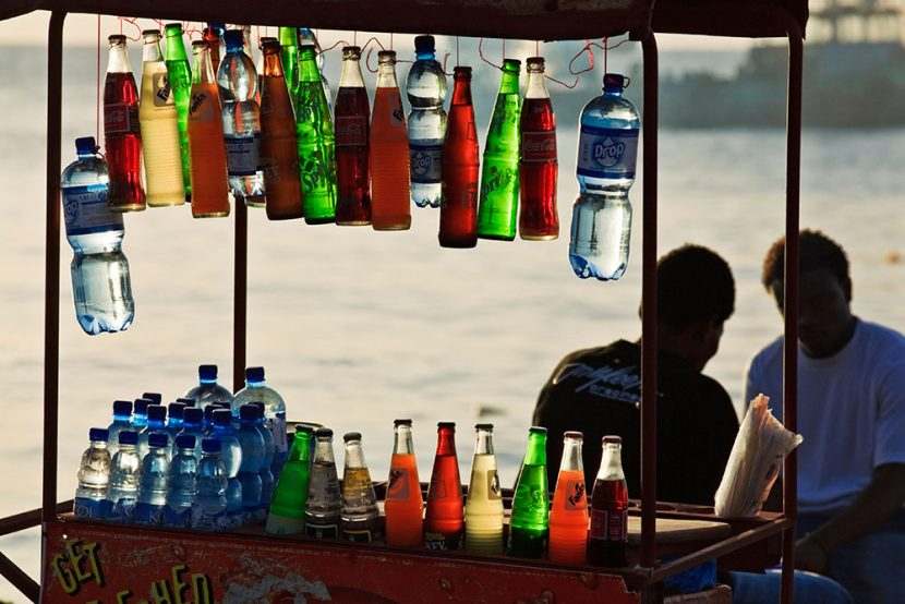 backlit-bottles.jpg